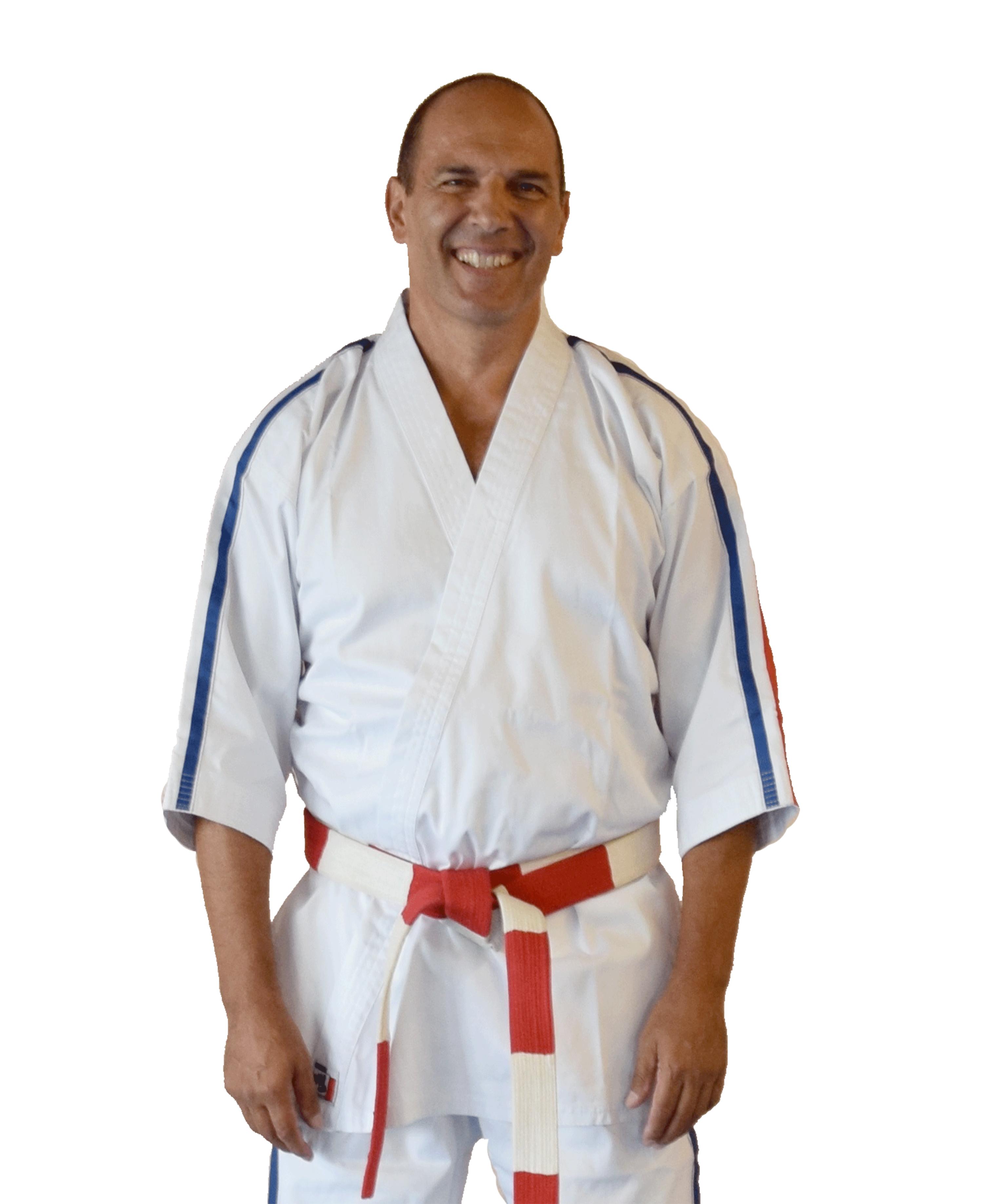 Jean-Luc LAMBERT