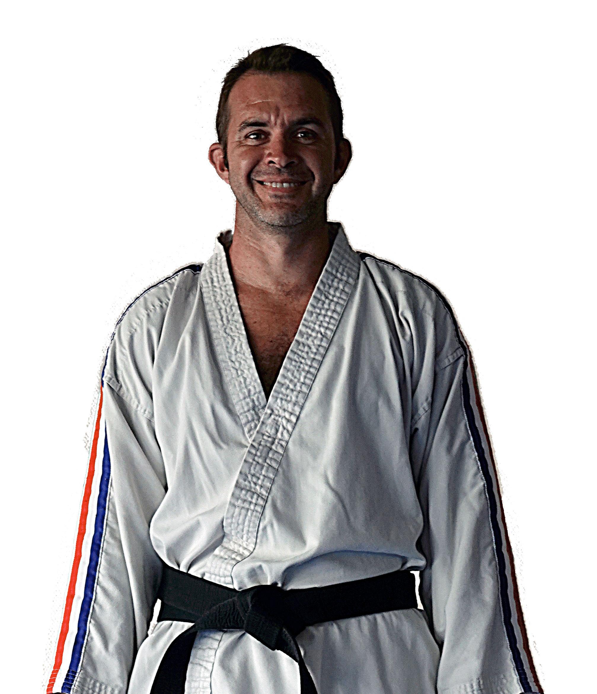 Florian MOURROS